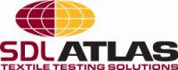 SDL Atlas